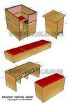 furniturewarnet
