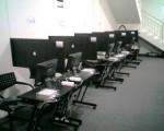 warnet office